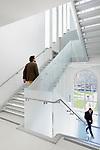 George Washington University Corcoran Hall | HOK