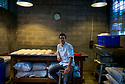 Daniel The Baker