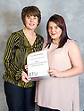 Falkirk Council Employment and Training Awards 16th November 2015...  <br /> <br /> Broadly_l_02