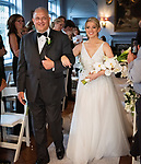 A Tarrytown House Wedding<br /> Kristen and Tom<br /> May, 2021