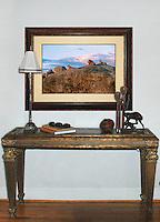 One-Of-Each Framed Fine Art Prints (In Stock)
