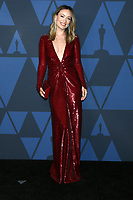2019 Governors Awards