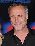 Timothy V Murphy attends The Dreamworks Pictures' L.A. premiere of Need for Speed held at The TCL Chinese Theater in Hollywood, California on March 06,2014                                                                               © 2014 Hollywood Press Agency