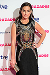 """Belen Lopez attends to the premiere of the film """"Embarazados"""" at Capitol Cinemas in Madrid, January 27, 2016.<br /> (ALTERPHOTOS/BorjaB.Hojas)"""