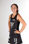 Blacksticks Women portrait session, National Hockey Centre, Auckland, New Zealand. Tuesday 6 April 2021 Photo: Simon Watts/www.bwmedia.co.nz
