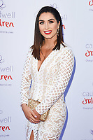 at the Caudwell Butterfly Ball 2017, Grosvenor House Hotel, London. <br /> <br /> <br /> ©Ash Knotek  D3268  25/05/2017