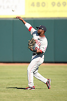 Jeremy Moore - Mesa Solar Sox - 2010 Arizona Fall League.Photo by:  Bill Mitchell/Four Seam Images..
