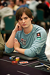 Team Pokerstars Online Grayson Physioc