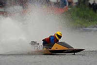 182-M   (Outboard Hydroplanes)