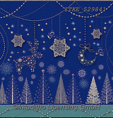 Isabella, CHRISTMAS SYMBOLS, WEIHNACHTEN SYMBOLE, NAVIDAD SÍMBOLOS, paintings+++++,ITKE529841,#xx#