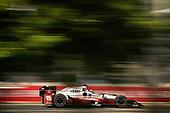 Verizon IndyCar Series<br /> Honda Indy Toronto<br /> Toronto, ON CAN<br /> Friday 14 July 2017<br /> Graham Rahal, Rahal Letterman Lanigan Racing Honda<br /> World Copyright: Scott R LePage<br /> LAT Images