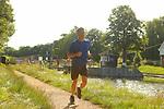 2021-07-17 Mighty Hike TP 18 AB Boveney Lock