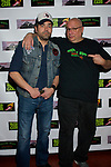 Grindhouse Night Film Festival _a