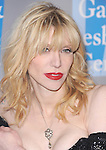 Courtney Love attends the An Evening With Women held at The Beverly Hilton in Beverly Hills, California on May 19,2012                                                                               © 2012 DVS / Hollywood Press Agency