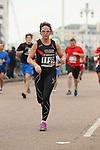 2013-11-17 Brighton10k 46 SB