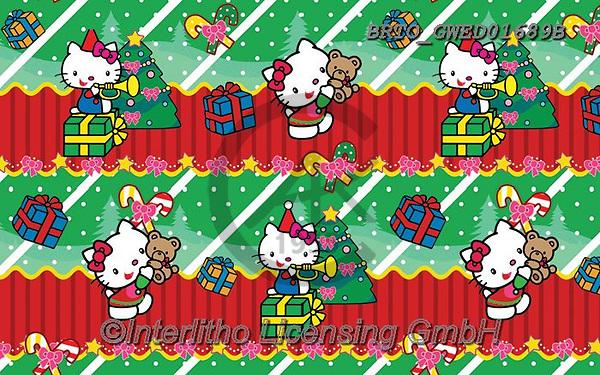 Alfredo, GPXK, paintings+++++,BRTOGWED01689B,#GPXK#, GIFT WRAPS, GESCHENKPAPIER,,PAPEL DE REGALO, Christmas ,
