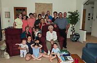 Jeniece Gardiner Funeral -