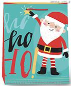 Dreams, CHRISTMAS SANTA, SNOWMAN, WEIHNACHTSMÄNNER, SCHNEEMÄNNER, PAPÁ NOEL, MUÑECOS DE NIEVE, paintings+++++,MEDAX81/4,#x# ,jack dreams