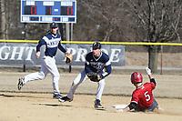 Baseball 3/26/19