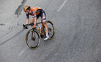 Jolien D'Hoore (BEL/Boels Dolmans)<br /> <br /> 7th La Course by Le Tour de France 2020<br /> 1 day race from Nice to Nice 96km<br /> ©kramon