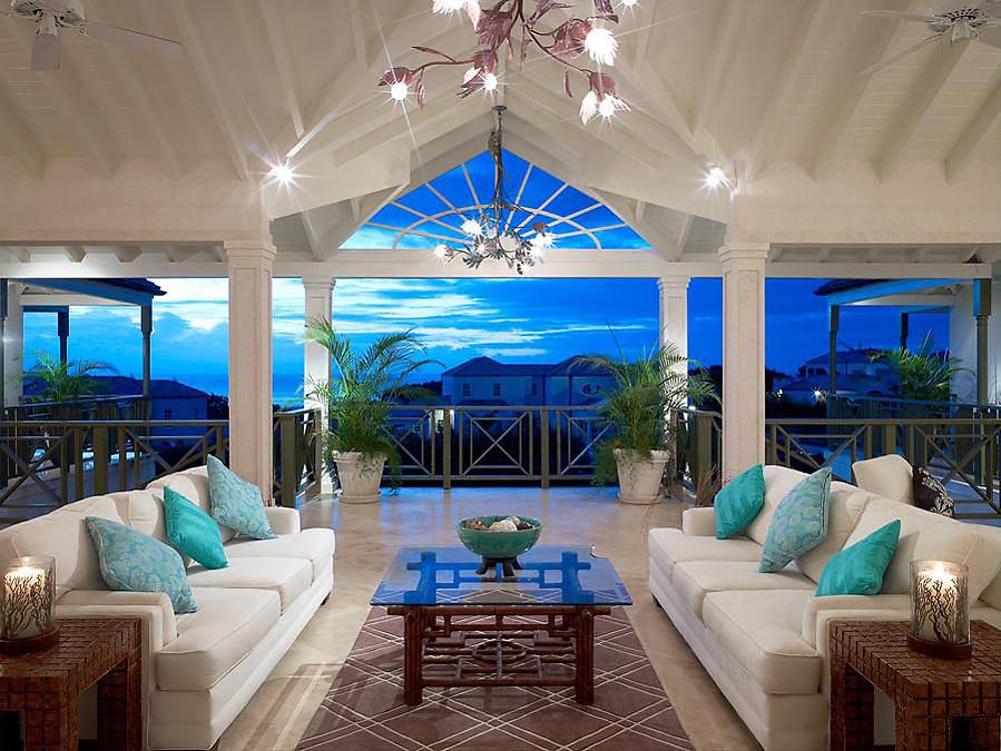 Westland Heights, St. James, Barbados