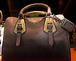 Luggage, Prada, Bal Harbour, Miami, Florida