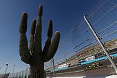 Verizon IndyCar Series<br /> Desert Diamond West Valley Phoenix Grand Prix<br /> Phoenix Raceway, Avondale, AZ USA<br /> Friday 28 April 2017<br /> Charlie Kimball, Chip Ganassi Racing Teams Honda<br /> World Copyright: Michael L. Levitt<br /> LAT Images