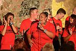 Total Experience Gospel Choir - Bumbershoot 2013