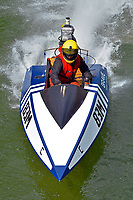 83-M    (Outboard Runabout)