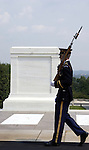 Arlington Cemetery tomb of Unknown Soldier Arlington Virginia, fine art photography by Ron Bennett (c). Copyright Fine Art Photography by Ron Bennett, Fine Art, Fine Art photo, Art Photography,