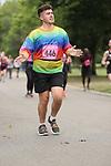 2019-08-10 Pride 10K 11 RB