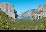 Yosemite Select