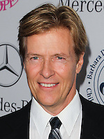 BEVERLY HILLS, CA, USA - OCTOBER 11: Jack Wagner arrives at the 2014 Carousel Of Hope Ball held at the Beverly Hilton Hotel on October 11, 2014 in Beverly Hills, California, United States. (Photo by Celebrity Monitor)
