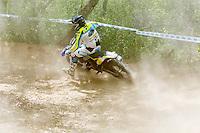 Circuit de Montignac - Les Farges, le samedi 19 avril 2014 - Fabien PLANET