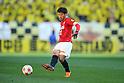 The 95th Emperor's Cup Semi-final - Urawa Red Diamonds 1-0 Kashiwa Reysol