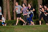 2018 Florida Turkey Trot by Fit2Run on November 22, 2018 at Nathan Benderman Park in Sarasota, Florida.  (Mike Janes Photography)