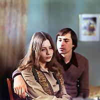Алеша (1980)