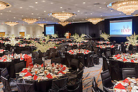 2016-12-02 Houston Achievement Place Gala