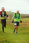 2020-10-24 Beachy Head Marathon 32 AB