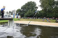 FIERLJEPPEN: GRIJPSKERK: De Utljepper 2021, ©foto Martin de Jong, ©foto Martin de Jong