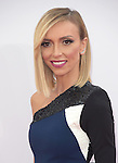 Giuliana Rancic at The 2014 American Music Award held at The Nokia Theatre L.A. Live in Los Angeles, California on November 23,2014                                                                               © 2014 Hollywood Press Agency