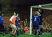 2001-09-10 Blackpool v Leicester City LC2