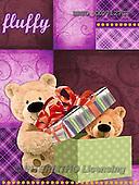 Alfredo, CHILDREN BOOKS, BIRTHDAY, GEBURTSTAG, CUMPLEAÑOS, paintings+++++,BRTOXX07127CP,#BI# ,teddy bears