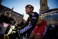 De Ronde van Vlaanderen 2012..Philippe Gilbert