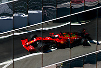 24th September 2021; Sochi, Russia; F1 Grand Prix of Russia free practise sessions;  16 Charles Leclerc MON, Scuderia Ferrari Mission Winnow, F1 Grand Prix of Russia at Sochi Autodrom on September 24, 2021 in Sochi, Russia. Photo by HOCH ZWEI Sochi Russia *** 16 Charles Leclerc MON, Scuderia Ferrari Mission Winnow , F1 Grand Prix of Russia at Sochi Autodrom on September 24, 2021 in Sochi, Russia Photo by HOCH ZWEI Sochi Russia