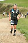 2020-10-24 Beachy Head Marathon 11 PT