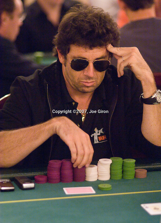 Wpt Spanish Open Poker Photo Archive Com