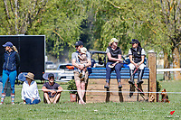 2020 NZL-Eventing Hawkes Bay (NHB) Horse Trial. Flaxmere, Hawkes Bay. Saturday 3 October. Copyright Photo: Libby Law Photography
