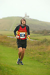 2020-10-24 Beachy Head Marathon 35 AB