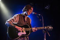 Justin Townes Earle 2013.2.3